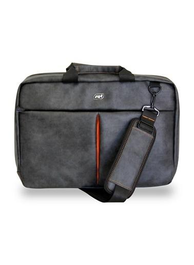 Dh-Z1- Transformers 15.4 Max.Smart Laptop Bag-M&W